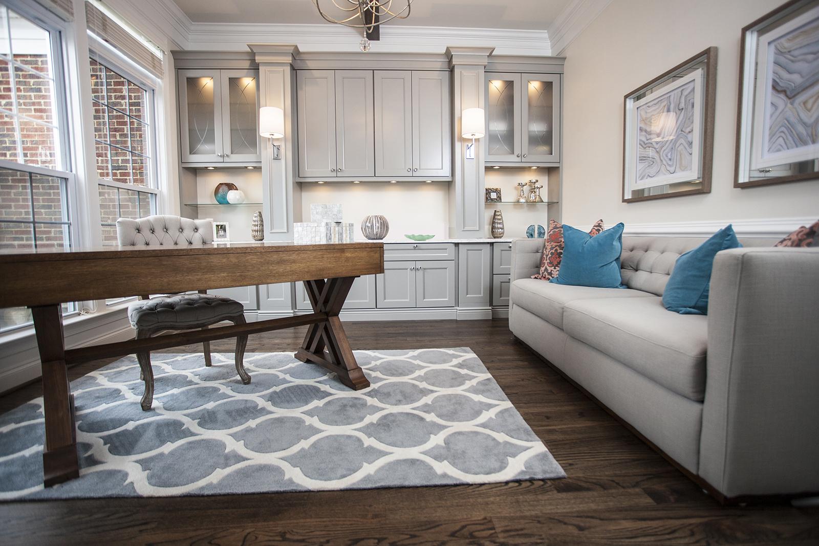 The Best Interior Designer in Each Us State Virginia ZeroDown.com