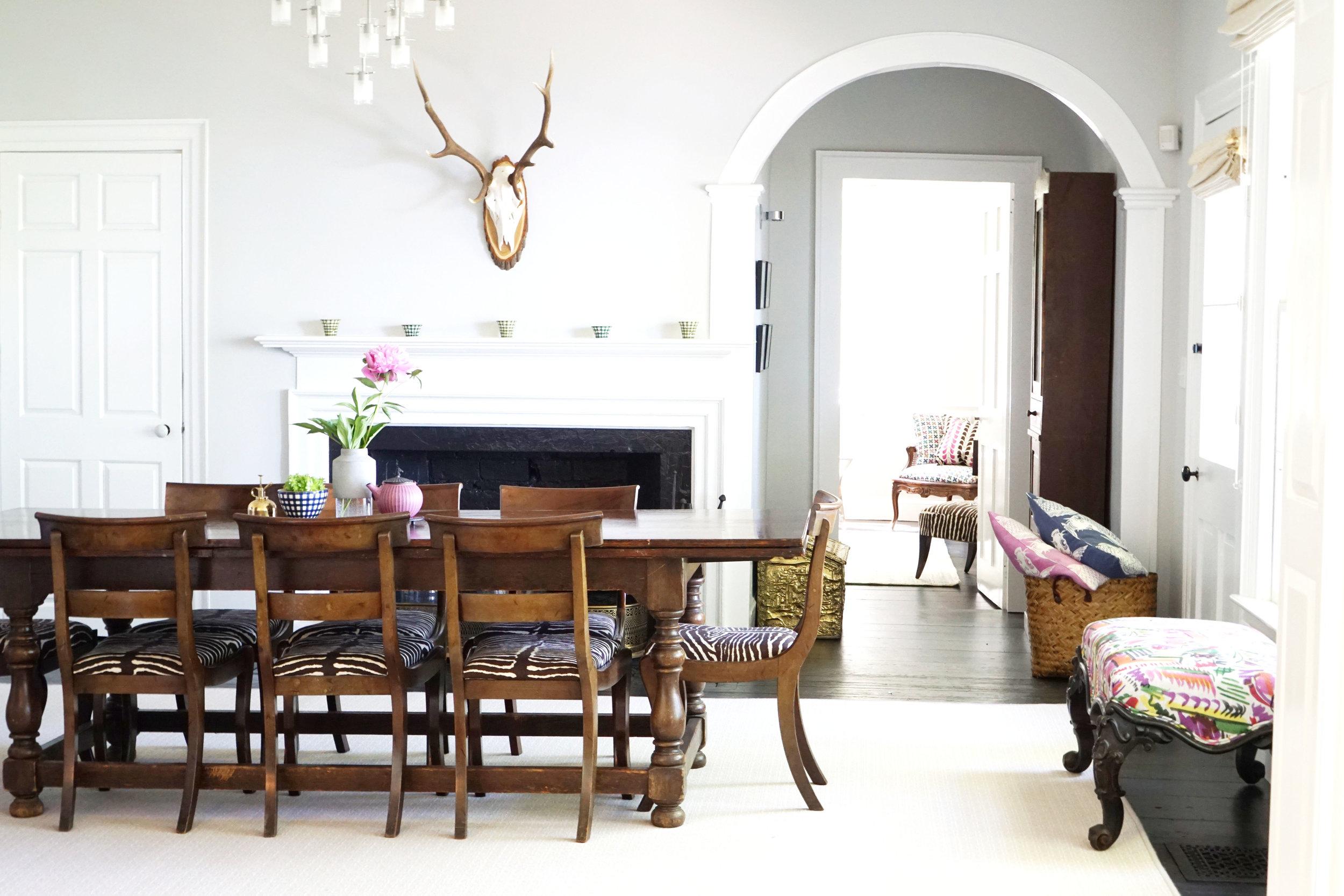 The Best Interior Designer in Each Us State Vermont ZeroDown.com