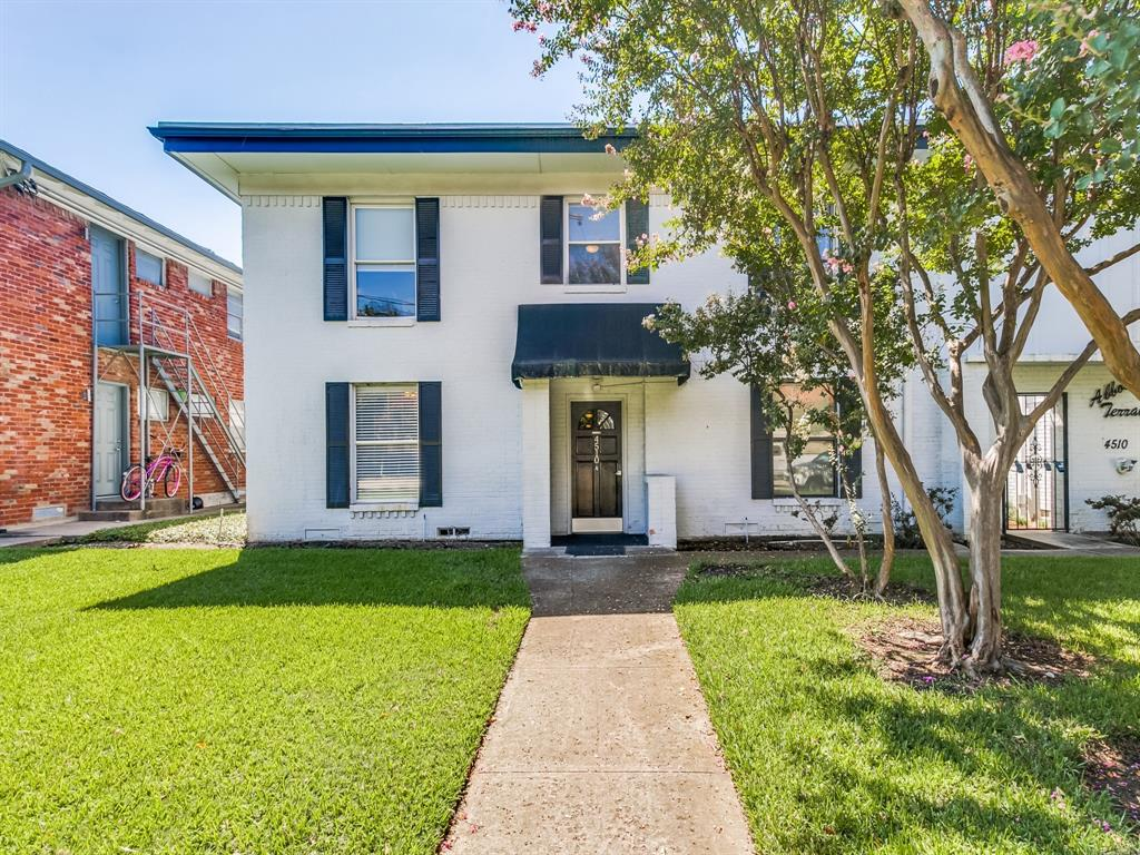 3 Homes Under $450,000 For Sale in Highland Park, TX