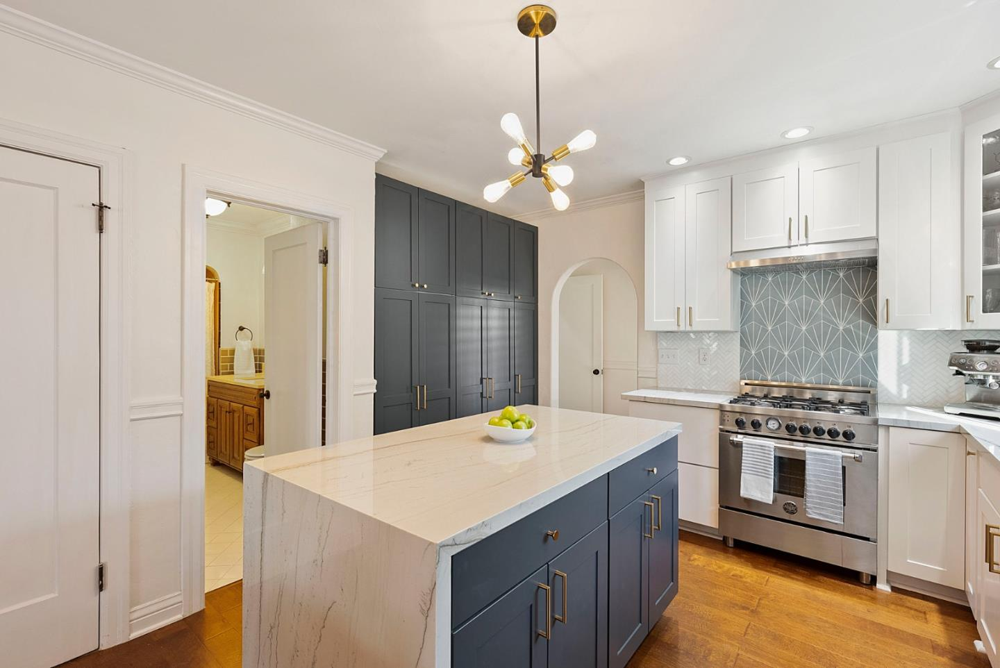 Homes For Sale in San Jose Right Now