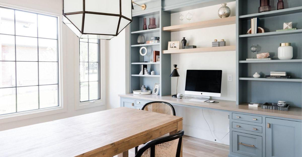 9 Amazing Interior Designers in Utah