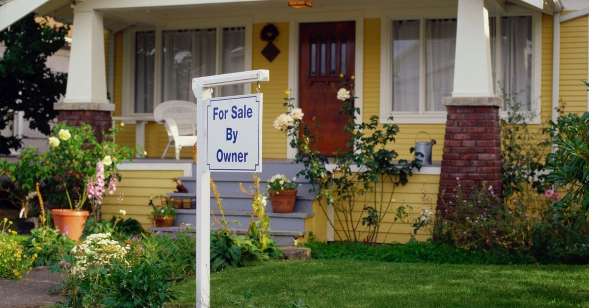 The Definitive Guide To Buying a Home for Sale by Owner (FSBO)
