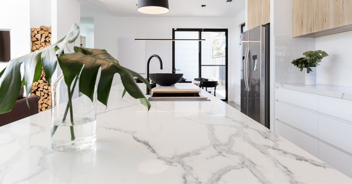 Kitchen Remodel: Which Improvements Offer the Best Return on Investment?
