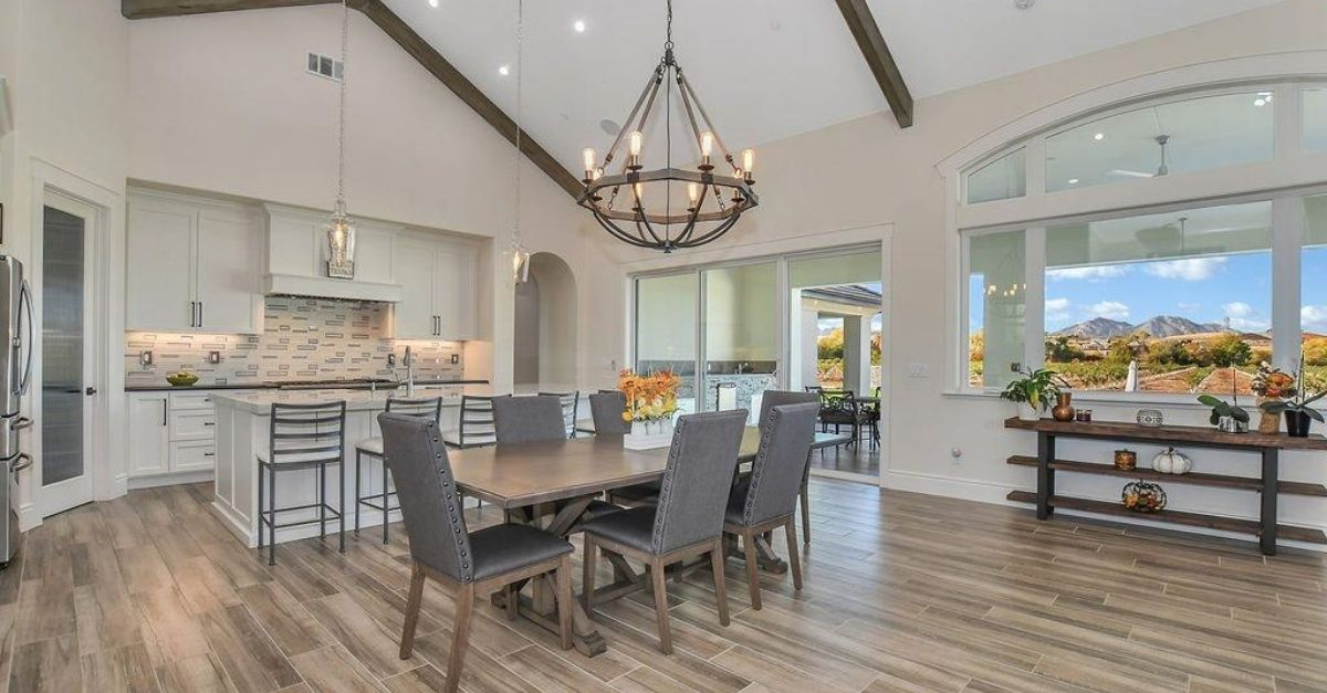 1751 Orchard Lane in Brentwood, California