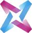 Integration - icon