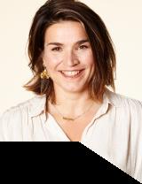 Saskia Rejhons Portrait Photo