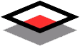Pointgrab Logo Icon