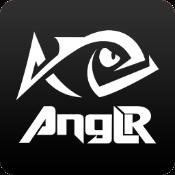 ANGLR logo