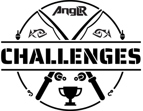 ANGLR challenges logo