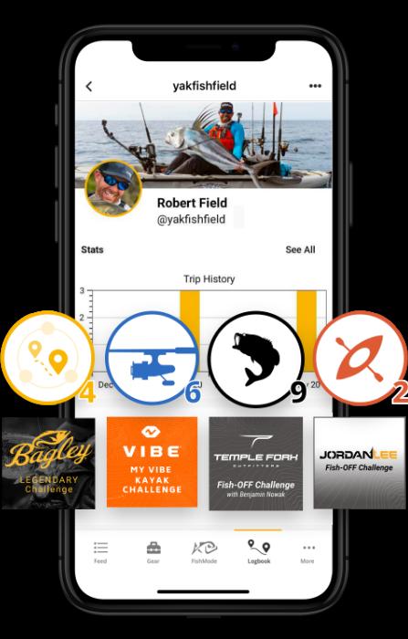 anglr app interface image