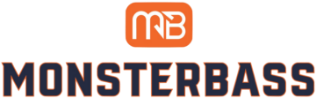 Monsterbass Logo