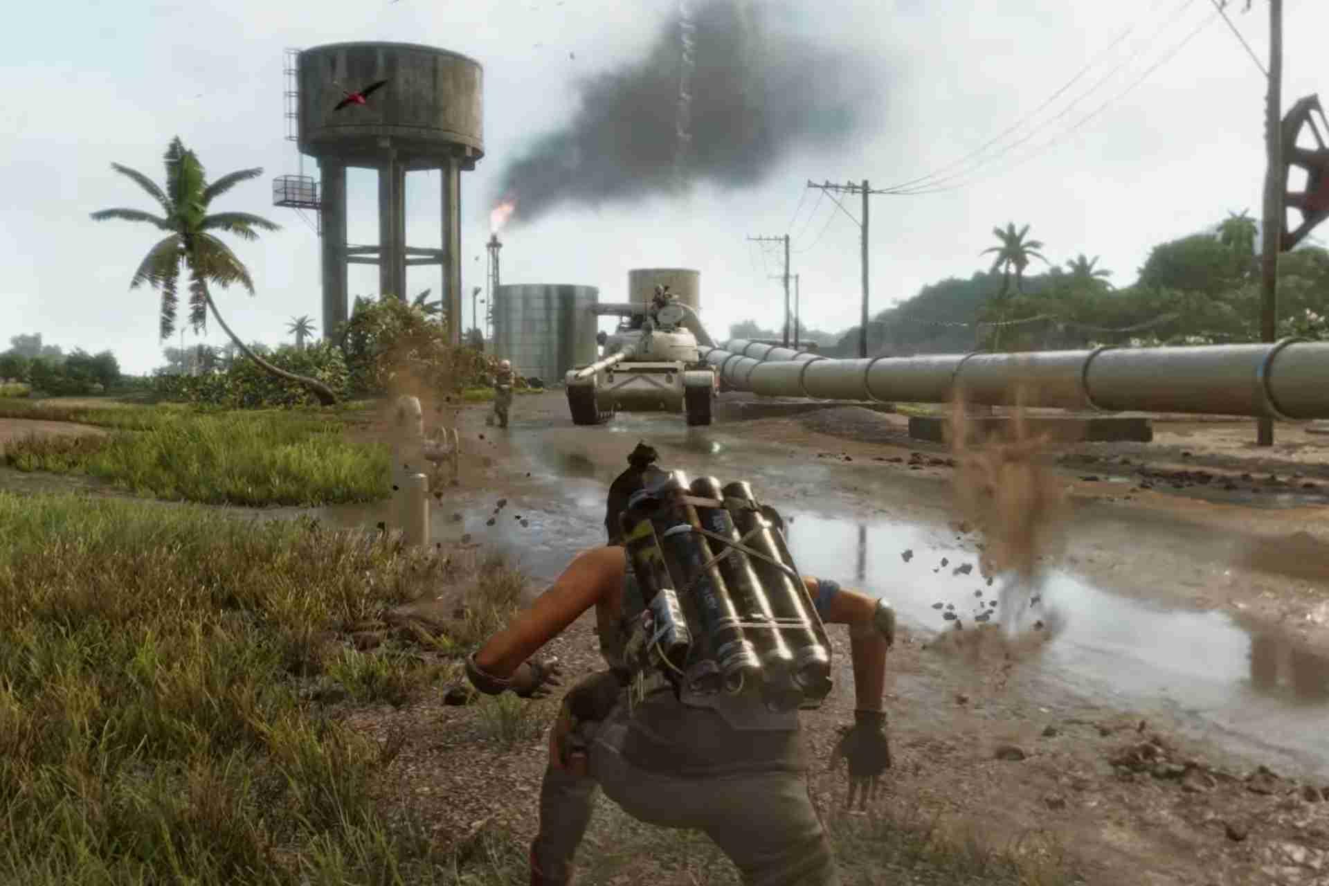 Artillery-Rocket-launcher-Supremo-backpack