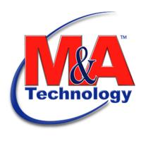 M&A Technology