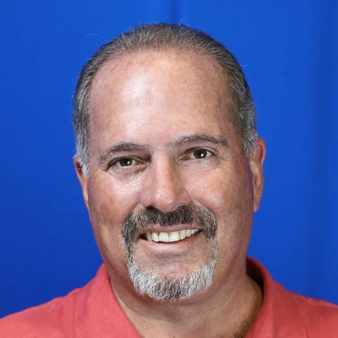 Robert Danese