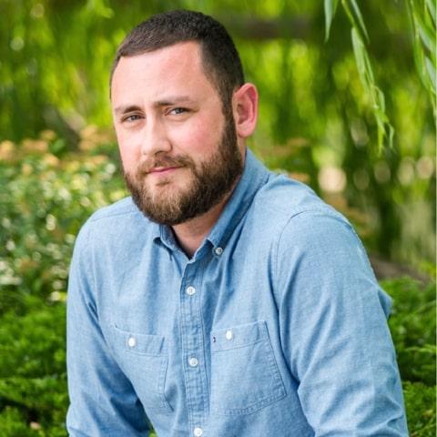 Adam Ostroff