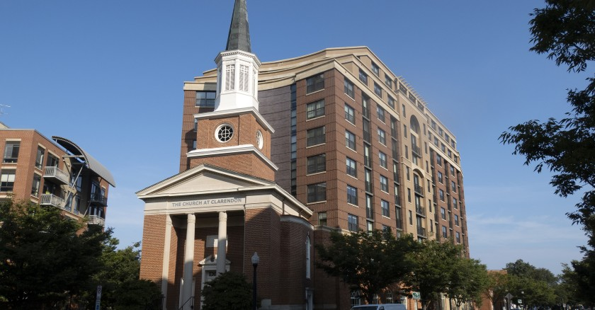 2109_Arlington church 04.jpg