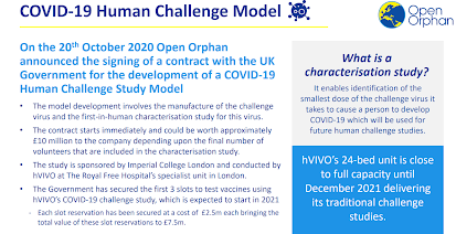 open-orphan-covid19-challenge
