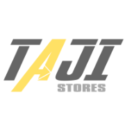 Taji Stores