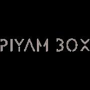 Piyam Box