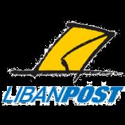 Libanpost