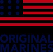 مشاة البحرية الأصلي