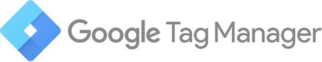 Integrate with Google tag