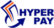 Intergate with hyperpay and accept payments globally