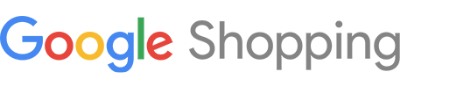 Integrate with Google shopping