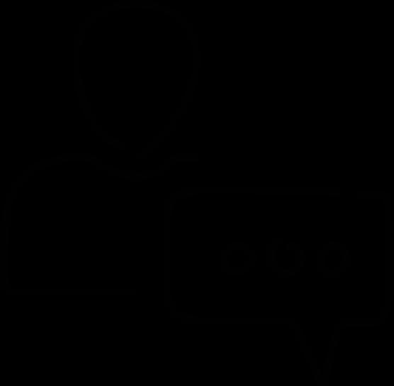 Ecomz يسمح لك لوضع شهادات العملاء على موقع التجارة الإلكترونية الخاص بك