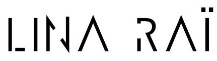 Lina Rai Jewelry logo