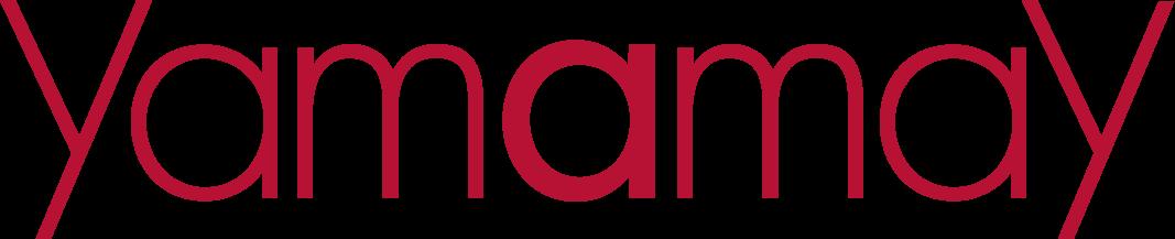 Yamamay
