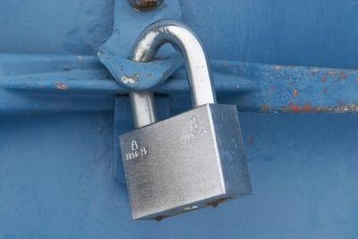 cargo theft prevention