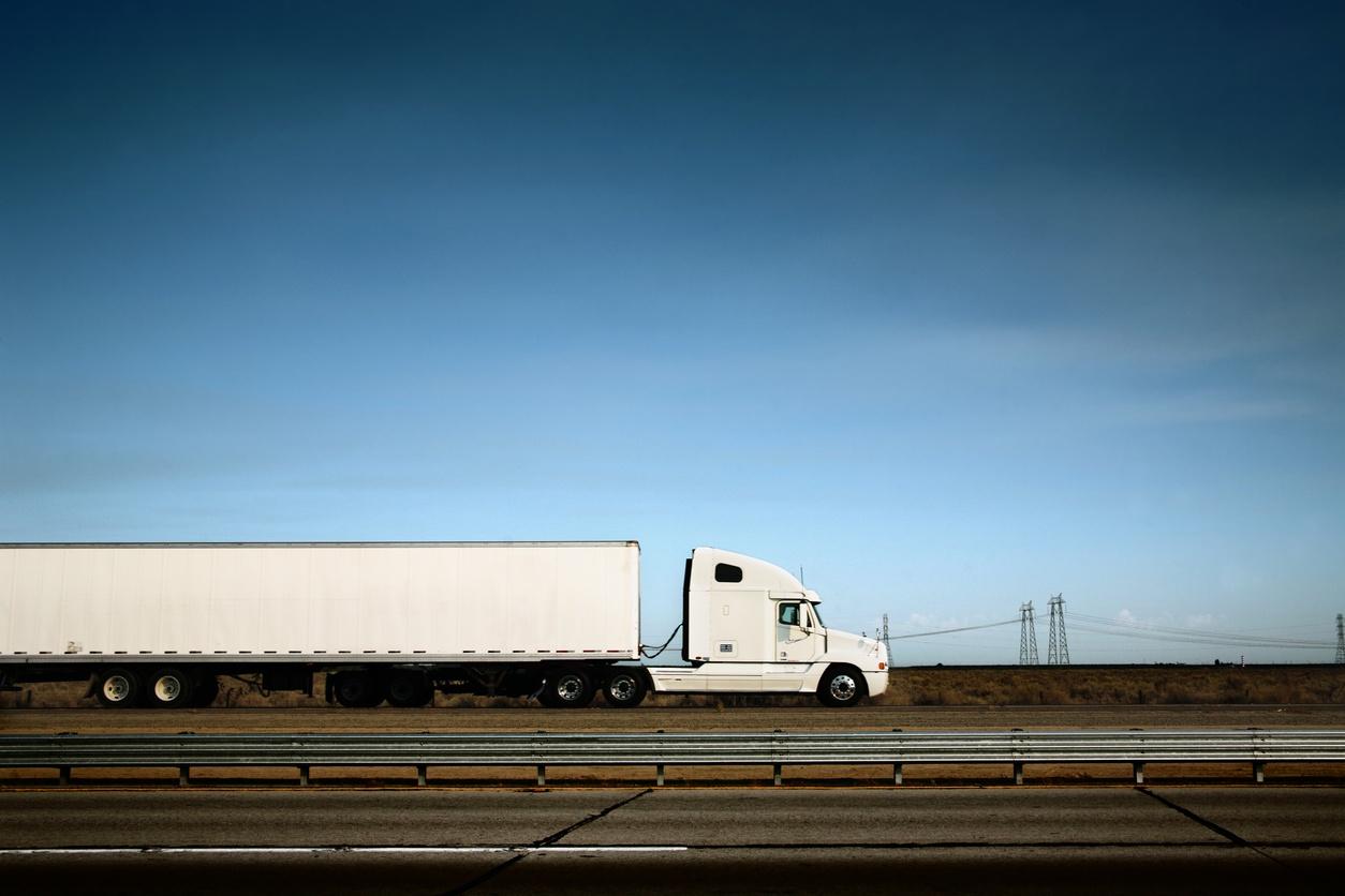 Truck driving.jpg