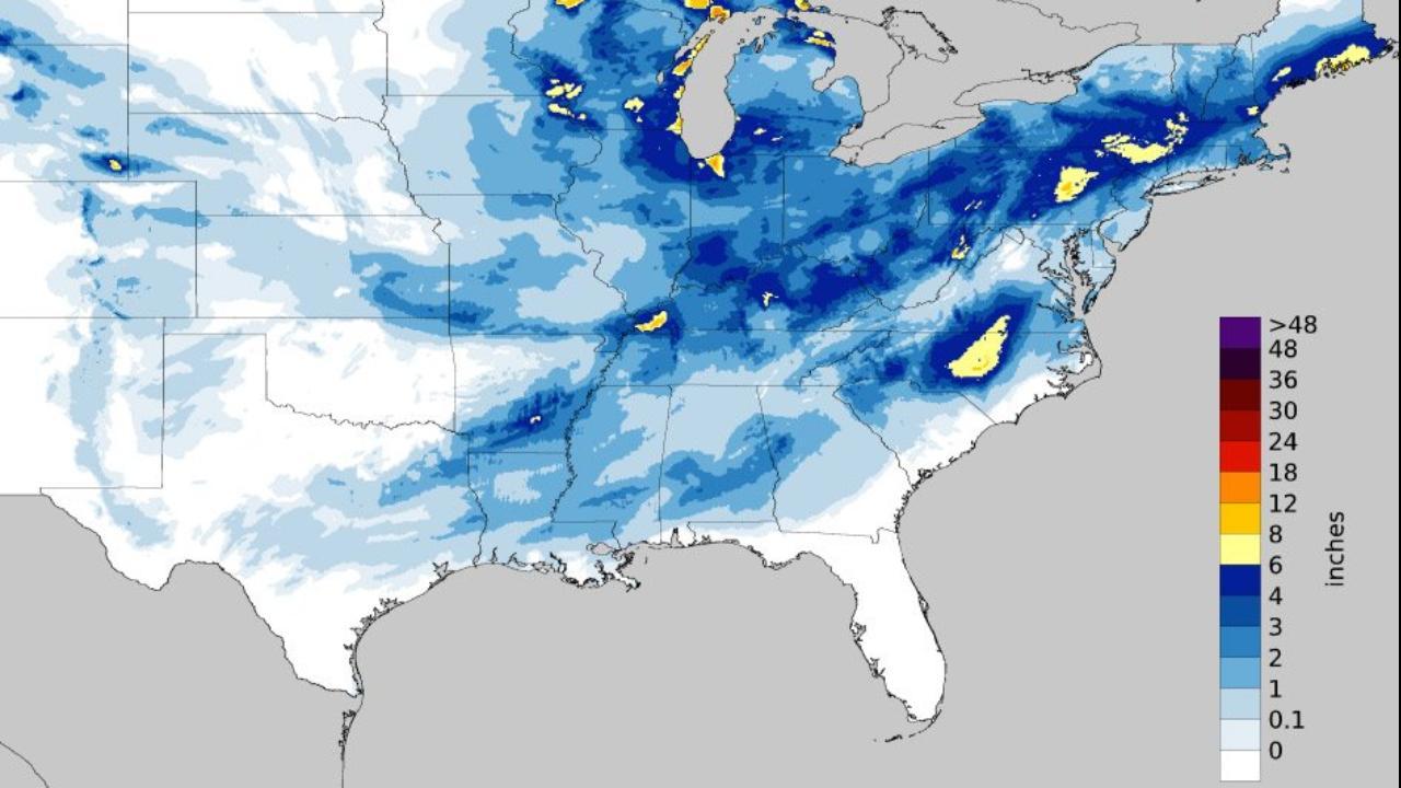 inga-snow-recap-noaa.jpg