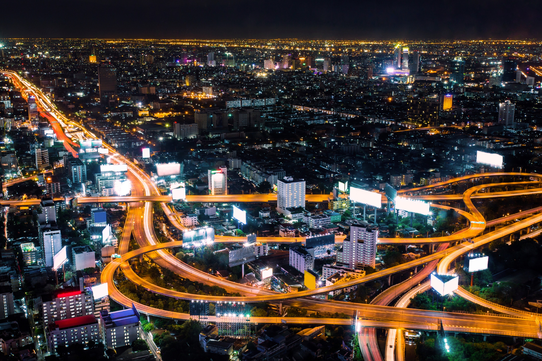 guide to transportation management system