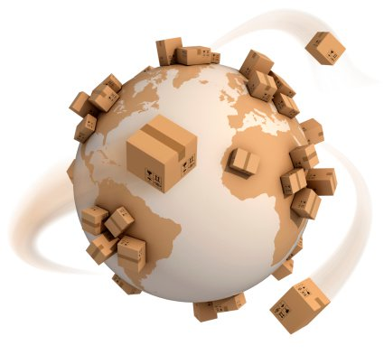 logistics-industry-professional.jpg