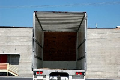 freight cost