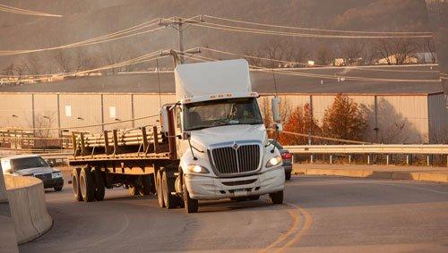 PLS_Truck