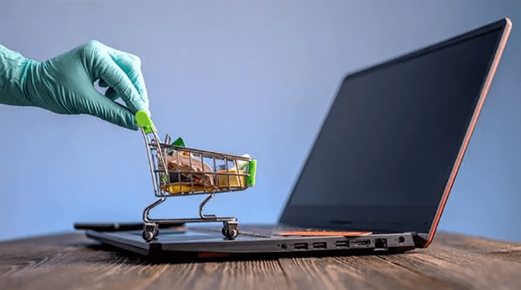 The Effects of Coronavirus on Ecommerce in KSA
