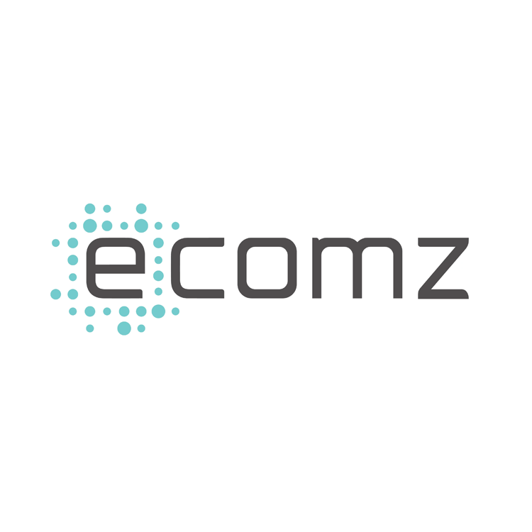 Say Hello to Our New Logo: The Story, The Vision, and The Mission Behind Ecomz New Logo and Branding