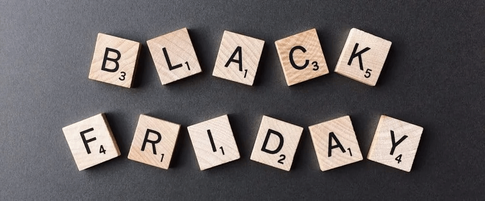 Succeeding This (and Every) Black Friday: General Guidelines and Secret Tricks!