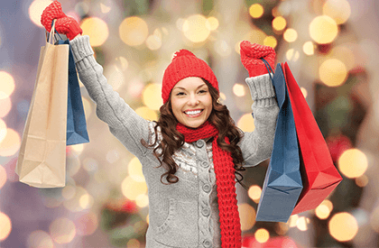 Top-selling occasions merchants should look out for every year