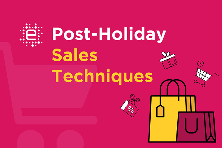 After Christmas Sales: 7+ Techniques To Deal With The Post-Holiday Plunge
