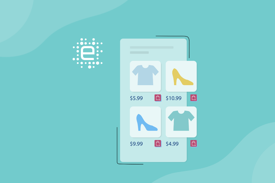How to Create the Best Product Pages for your Ecommerce Website