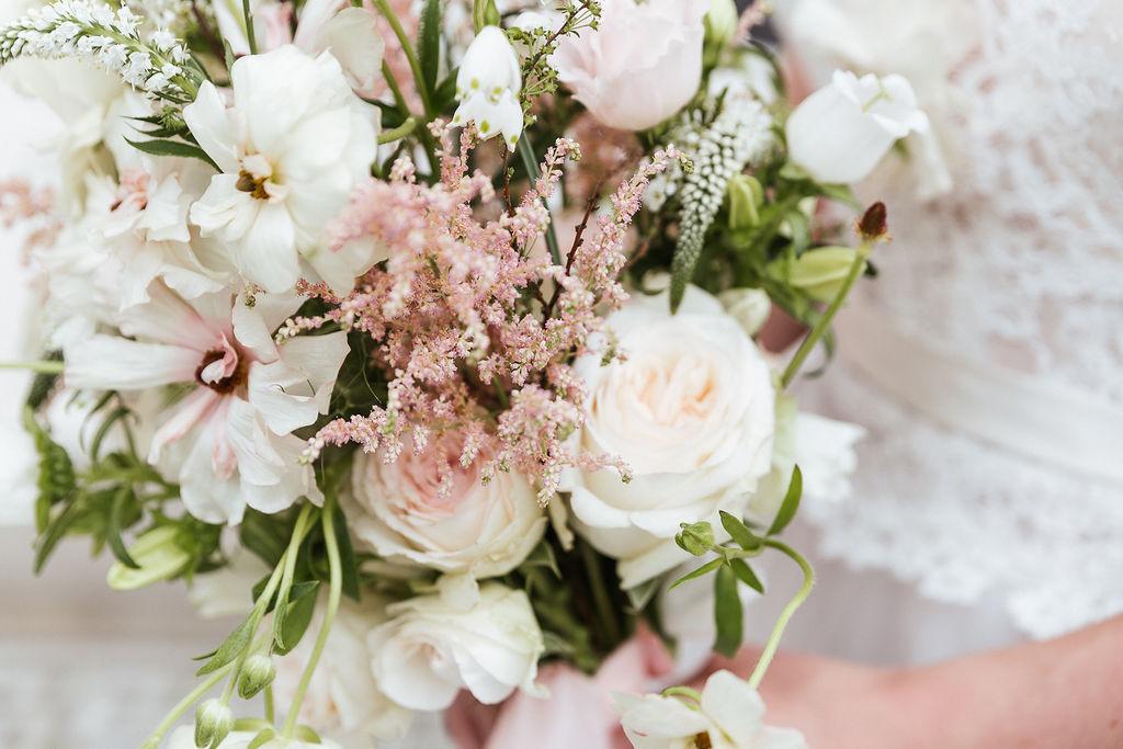 OÖ Wedding | Das Hochzeitsportal für Oberösterreich