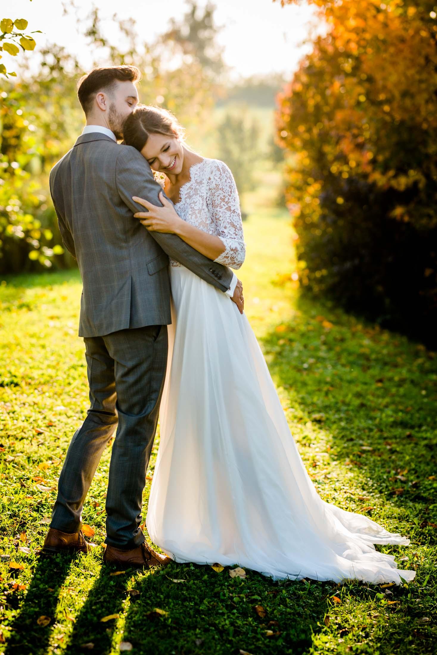 Hochzeit Oberösterreich | Hochzeitslocations, Hochzeitsfotografen & Co