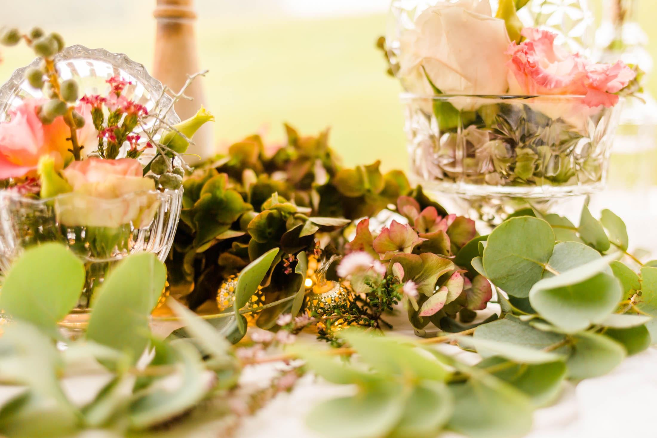 Hochzeit Oberösterreich   Hochzeitslocation, Hochzeitsfotograf & Co