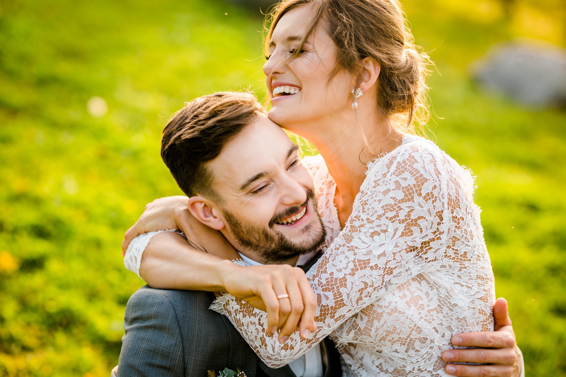 Hochzeitsfilm Oberösterreich