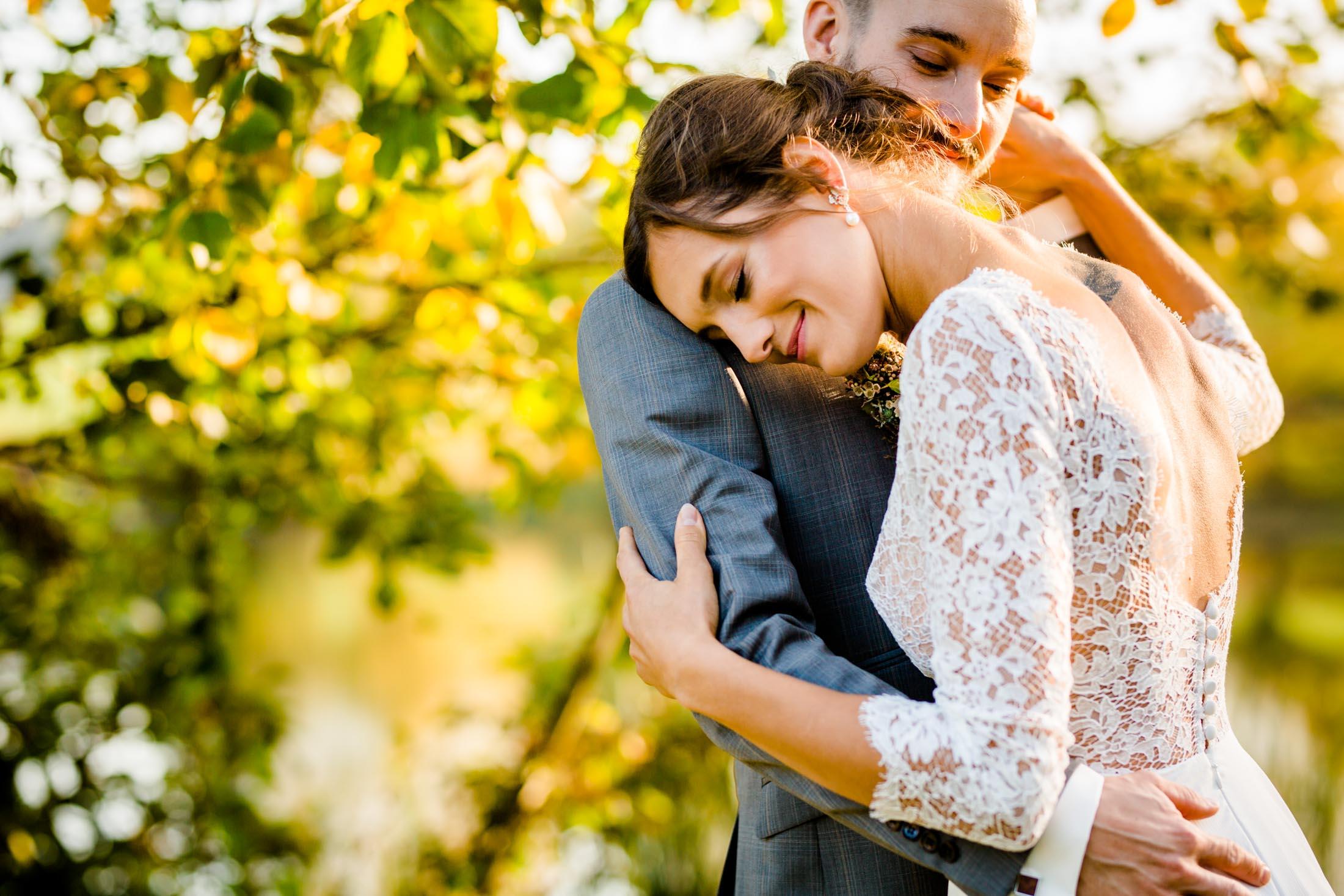 Hochzeitsfotografen aus Oberösterreich
