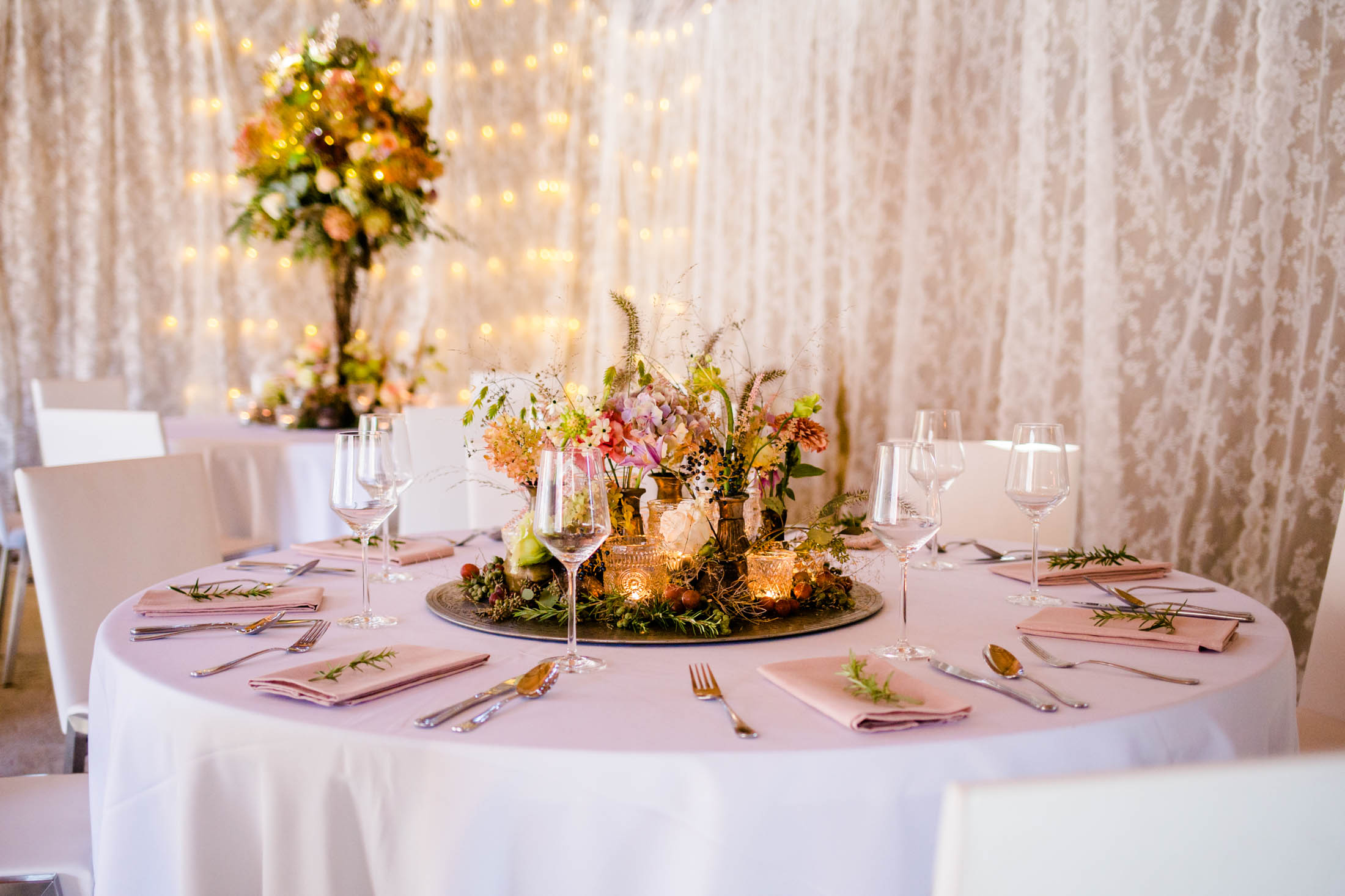 Hochzeitsplaner Oberösterreich